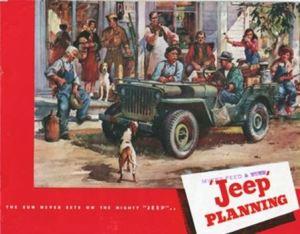 jeep ad 1